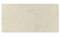 Description: Giovanni Barbieri 30x60 cm approximately 112 x 12 in. Lucido Bianco Antico Product Number: NRFRS30X60-LBA