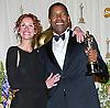 Denzel Washington - Oscar