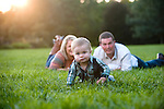 Families | The Rockeys |Westerville, OH