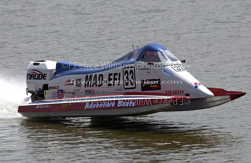 #33        (Champ/Formula 1)