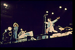 The Who 1976 at Charlton<br /> &copy; Chris Walter
