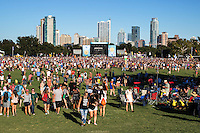 Austin Music Festival Images Photo Gallery Photo Image Gallery