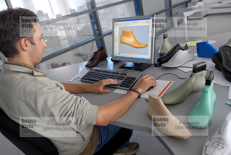 shoe production planning Find and compare apparel management software order entry, edi, crm, alerts, production planning, work in progress, imports, in-house manufacturing.