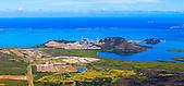 Usine de Vavouto, usine du Nord, Koné, Nouvelle-Calédonie