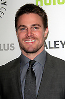 PaleyFEST 2013 - Arrow