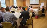 Center for Leadership Event