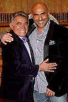 Hector Suarez Papa y Gomiz DAMMx 13f