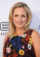 LOS ANGELES - AUGUST 27:  Marlee Matlin at the Comedy Central Roast of Rob Lowe at Sony Studios on August 27, 2016 in Los Angeles, California.MPi99 / MediaPunch