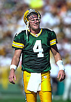 (2002)-Brett Favre waiting for a ruling...