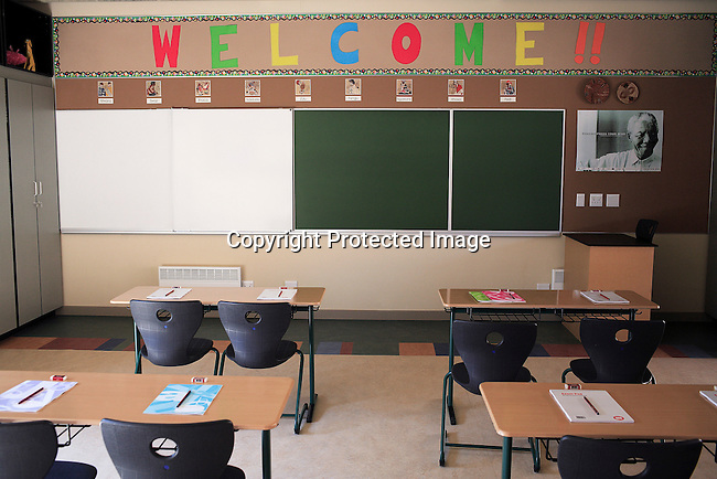 class room escorts johannesburg