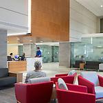 Ohio State University Wexner Medical Center Brain & Spine Center