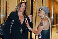 Tan Mom vs Philadelphia Daily News Sexy Single - Celebrity ...