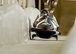 2016-01-08 IBSF: World Cup Women's Bobsled