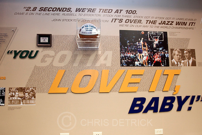 """Photo by Chris Detrick  
