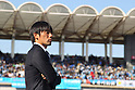 Naoki Soma (Frontale), MARCH 5, 2011 - Football : 2011 J.LEAGUE Division 1 between Kawasaki Frontale 2-0 Montedio Yamagata at Kawasaki Todoroki Stadium, Kanagawa, Japan. (Photo by YUTAKA/AFLO SPORT) [1040]