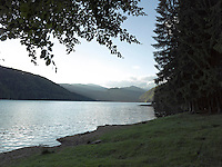 LAKE_LOCATION_75011