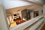 HOME & GARDEN: Los Altos Hills Craftsman Remodel