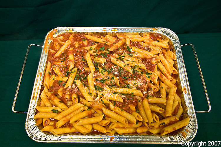Penne Filetto di Pomodoro_-220.jpg | Event & Nature Photography in ...