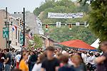 2012 International Week and Street Fair