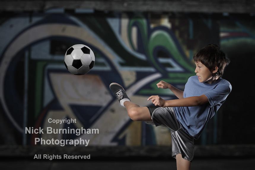 Children's Activities and Sports