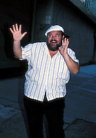 Dom DeLuise By Jonathan Green
