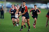 AI120517 Dunedin-Rugby, John McGlashan College U16 V Kavanagh College U16 23 April 2015
