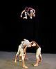A Simple Space <br /> winners of Best Circus Award 2014<br /> at The Udderbelly, Southbank, London, Great Britain <br /> press photocall<br /> 4th June 2014 <br /> <br /> Triton Tunis-Mitchell<br /> <br /> Martin Schreiber <br /> <br /> Daniel Liddiard<br /> <br /> Lachlan Binns<br /> <br /> Jacob Randell<br /> <br /> Elliot Zoerner<br /> <br /> Jascha Boyce<br /> <br /> Rhiannon Cave-Walker