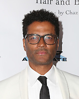 LOS ANGELES, CA - NOV 11: Eric Benet attends the first annual Vanderpump Dog Foundation Gala hosted and founded by Lisa Vanderpump, Taglyan Cultural Complex, Los Angeles, CA, November 3, 2016. (Credit: Parisa Afsahi/MediaPunch).