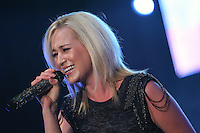 Concert - Kellie PIckler, Casey Jamerson and Sarah Lenore - Indianapolis, IN