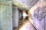 Fort Ebey Bunker, Whidbey Island, WA
