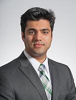 20130215 Raj Thakrar