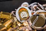 2015 Gold and Platinum Bobcat Alumni