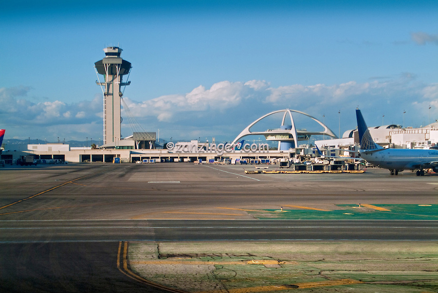 Hotels Near Lax Airport And Beach