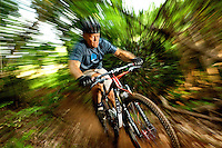Mountain Biking + Land activities (USNWC)