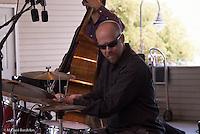 Jazz at the Lake 2013