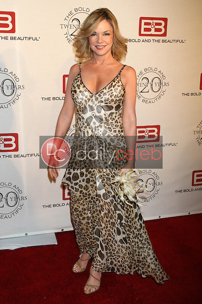 Bobbie Eakes<br />