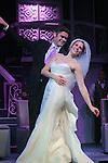 07/30/16 #2 It Shoulda Been You - musical - Gretna Theatre, Mt. Gretna, PA