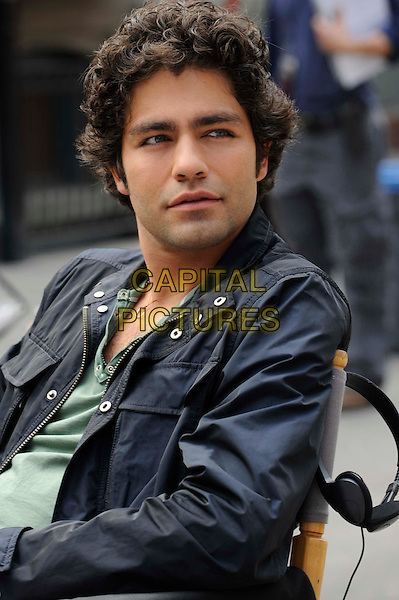 ADRIAN GRENIER.in Entourage (Season 6).*Filmstill - Editorial Use Only*.CAP/FB.Supplied by Capital Pictures.