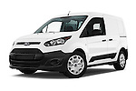 Ford Transit Connect XL Mini MPV 2016