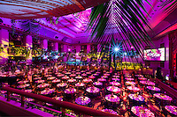 Event - BCRF Hot Pink Party NYC 2016