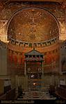Rome: Ancient Churches