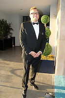 Drew Carey<br /> Mercy For Animals 15th Anniversary Gala, The London, West Hollywood, CA 09-12-14<br /> David Edwards/DailyCeleb.com 818-249-4998