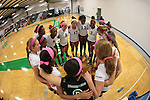 10/03/2014 Volleyball v Louisiana Tech
