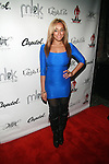 "Nema Kamar Attends Tyrese Gibson's ""OPEN INVITATION"" ALBUM RELEASE PARTY Held at JULIET's Supper Club, NY  10/31/11"