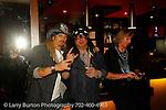 Vegas Rocks HRH 2012