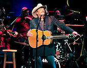 Alan Jackson performs at &quot;The Washington National Cathedral's A Call to Compassion&quot; Concert for Hope to commemorate the 10th anniversary of the terrorist attacks in New York, New York and Washington, D.C. on Sunday, September 11, 2011.Credit: Ron Sachs / Pool via CNP