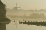 Dan Irving/The Holland Sentinel