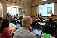 20110602 UDL Conference