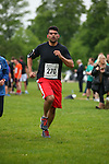 2016-05-25 Mundays5k 03 Finish