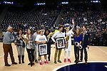 15-16 BYU Women's Basketball vs San Diego